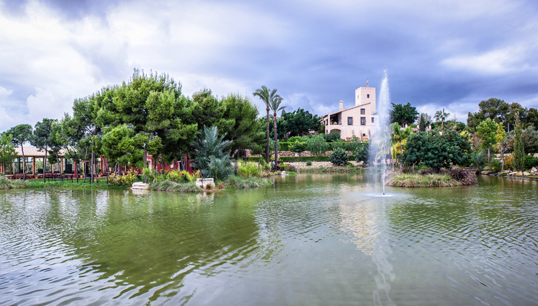 Diseno de jardines madrid david jim nez arquitectura y - Diseno jardines madrid ...