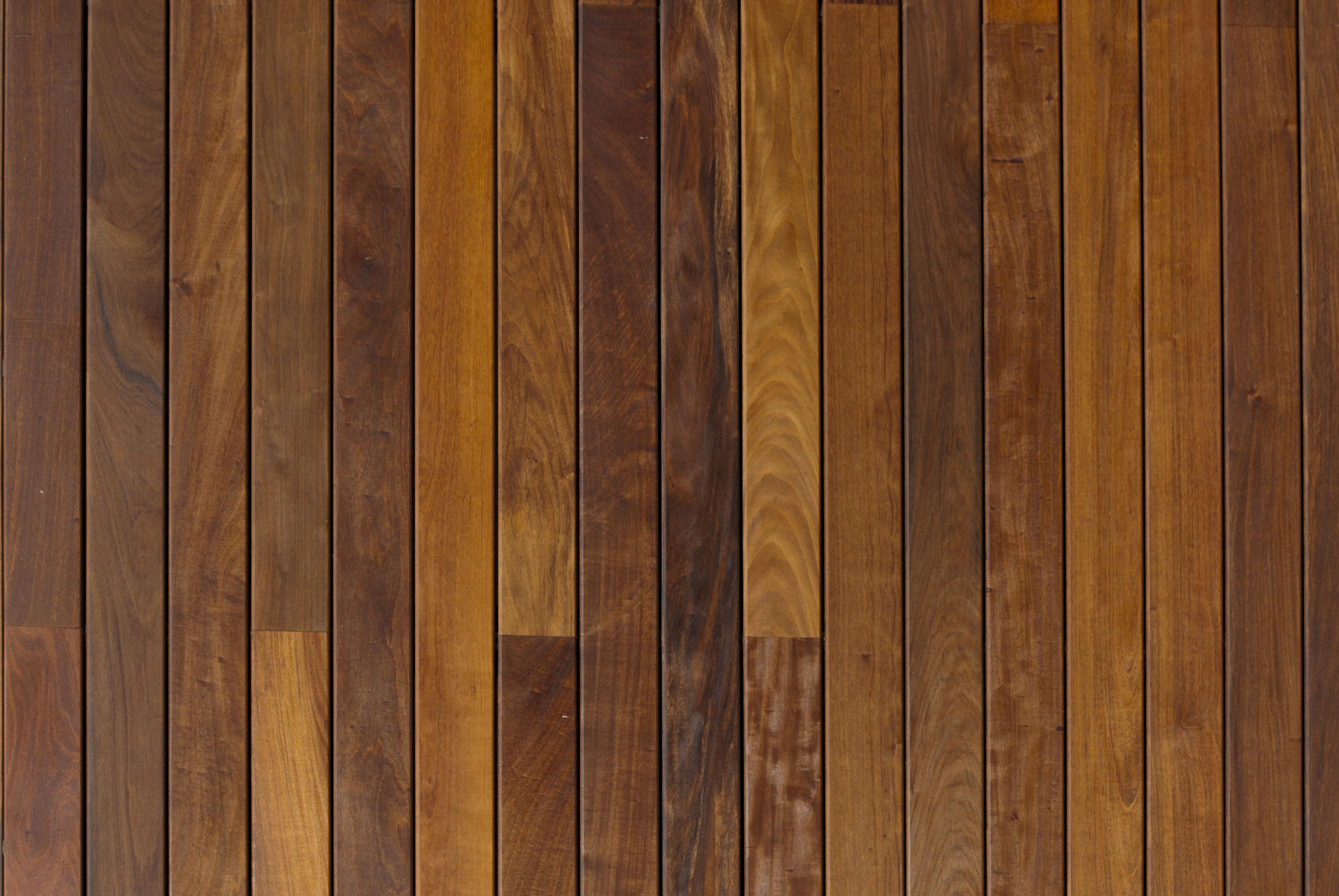 Ipe madera exterior ideas de disenos - Tarimas de madera para exterior ...