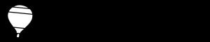 logo de david jimenez arquitectura y paisaje