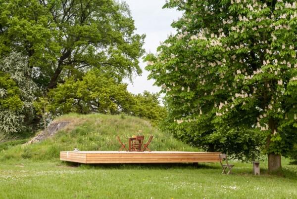 war-bunker-refurbishment-landscape-davidjimenez-01
