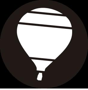 Logo David Jimenez arquitectura y paisaje